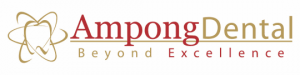 ampong_logo